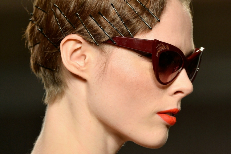 7 Tips Bermanfaat untuk Kamu yang Malas Menata Rambut