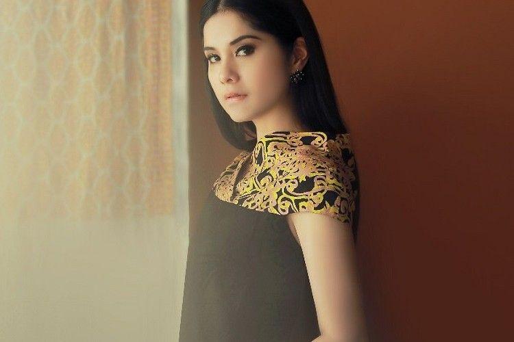 Kabar terbaru Annisa Pohan, 'Good Mom' dan 'Good Person' Banget!