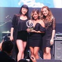 #RoadtoBFA2018: BeautyFest Asia akan Berikan 20 Penghargaan Tahun Ini