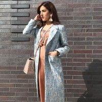 Selain Jago Makeup, Beauty Vlogger Tasya Farasya Punya Gaya yang Hits