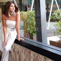 5 Cara Mudah dan Enggak Ribet Untuk Tampil Stylish dari Nadila Ernesta