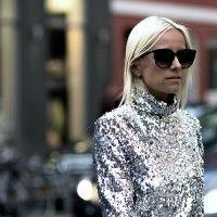 #PopbelaOOTD: Fashion Item Kece buat Kamu yang Suka Party