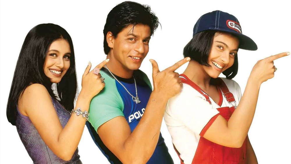 10 Film Box Office Bollywood Terlaris Sepanjang Masa, Mana Favoritmu?
