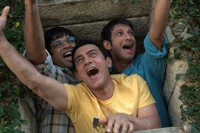 10 Film Box Office Bollywood Terlaris Sepanjang Masa, Mana Favoritmu