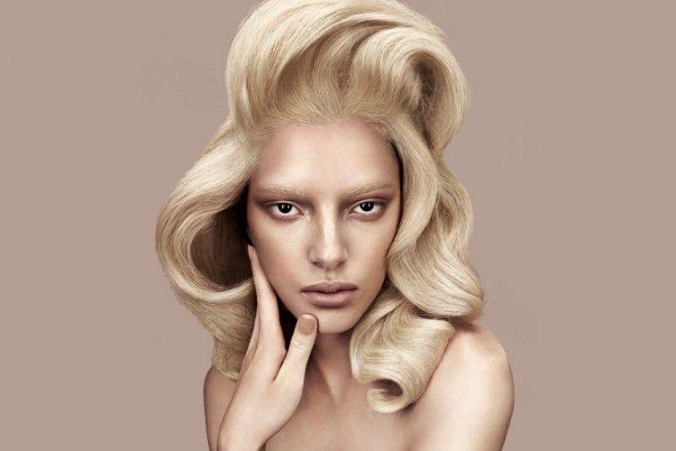 7 Gaya Rambut Ini Bisa Bikin Kamu Tampak Lebih Tua