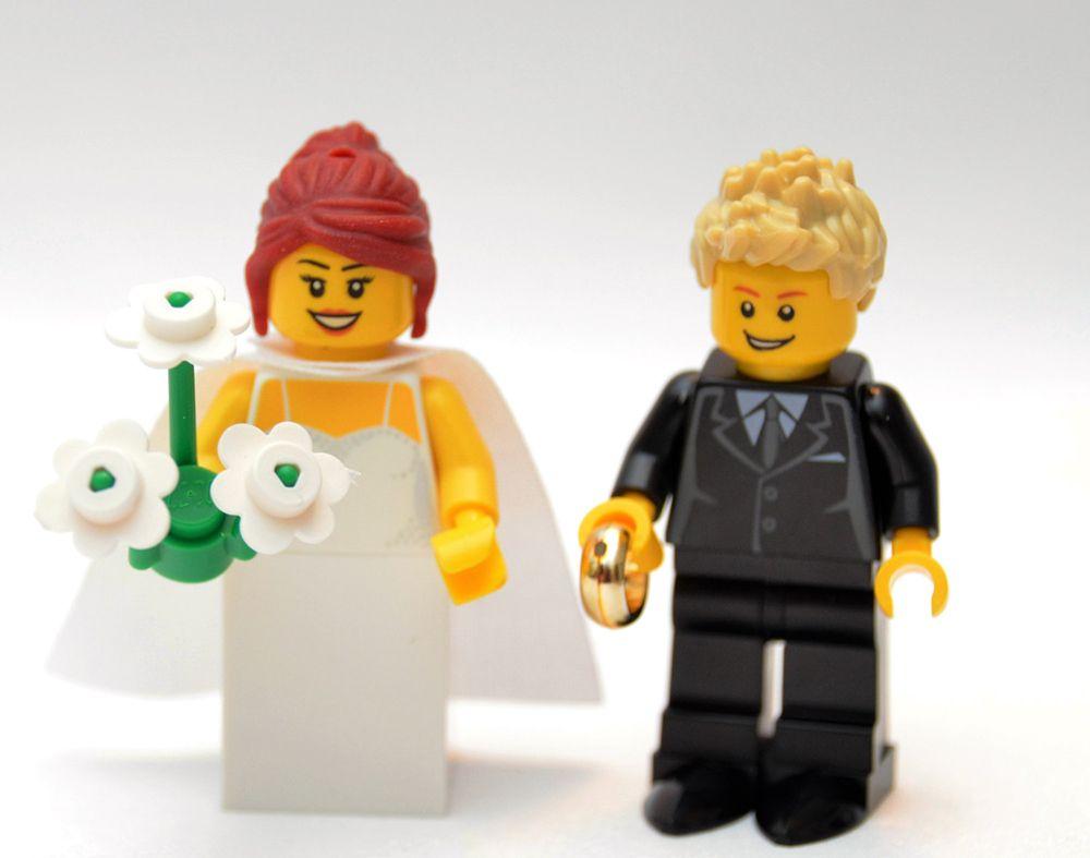 Ternyata Ini Alasan Pekerja Keras Sering Lupa untuk Cari Pasangan
