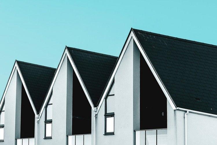 Jangan Beli Rumah Bila Kamu Masih Belum Siap dengan 5 Hal ini