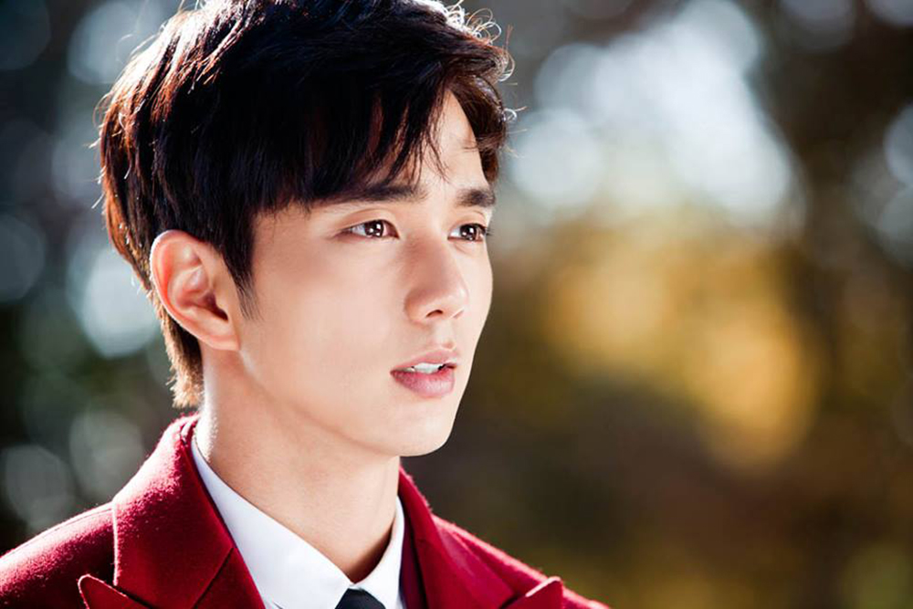 IU dan 3 Seleb Muda Korea Lain Ungkap Alasan Tidak Kuliah