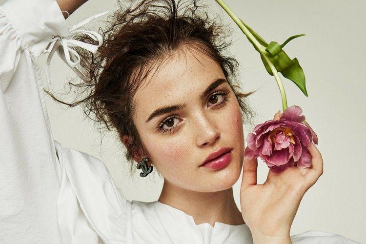5 Langkah Makeup Ini Bikin Penampilanmu Awet Muda