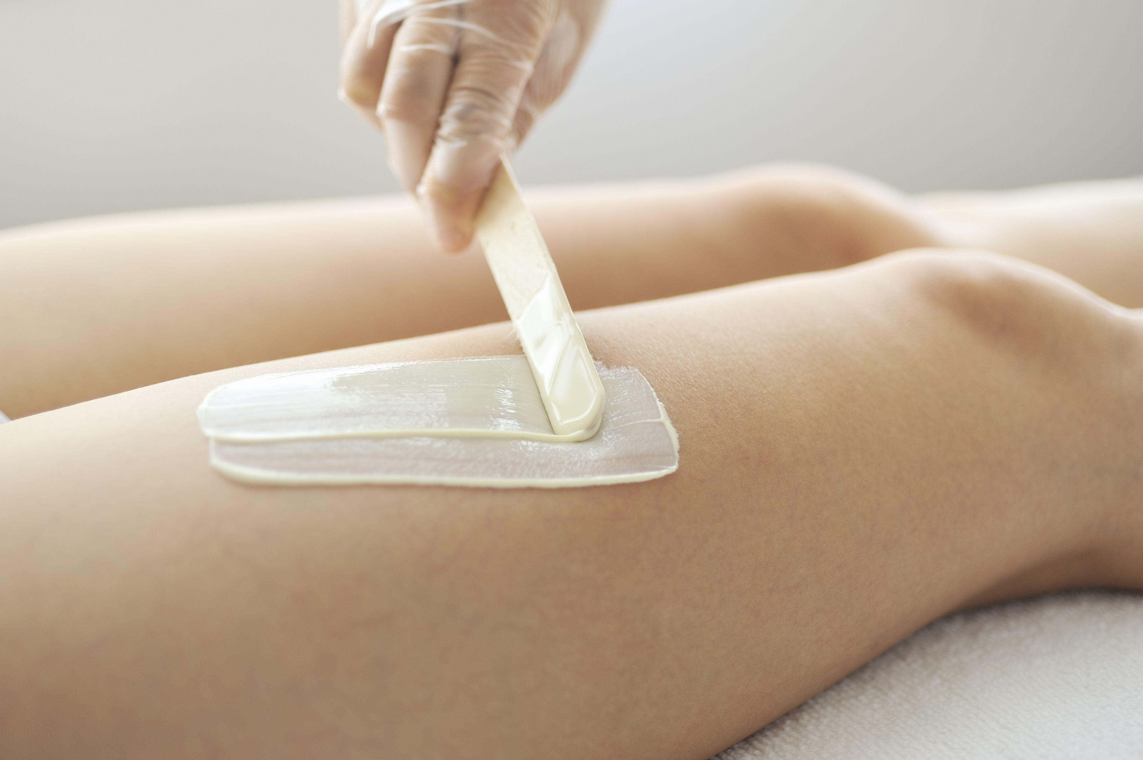 11 Tips yang Perlu Kamu Tahu Sebelum Mencoba Waxing di Rumah