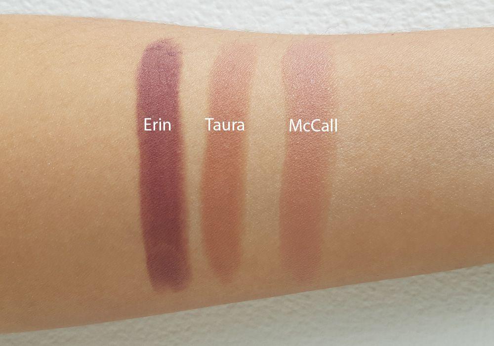 Review: Begini Hasil Makeup dengan Produk Gigi Hadid x Maybelline