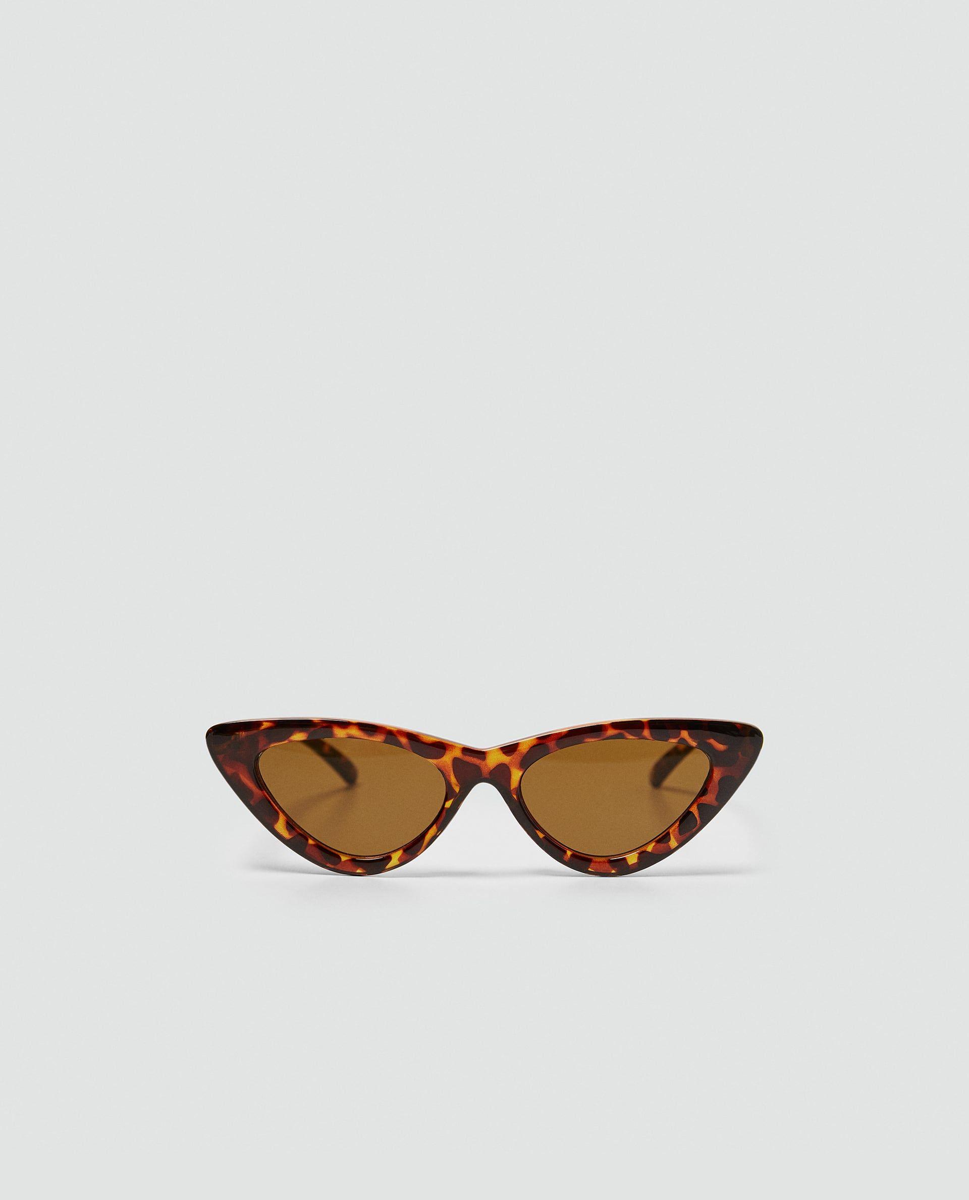 PopbelaOOTD  Koleksi Kacamata Retro yang Wajib Punya 65373b1984