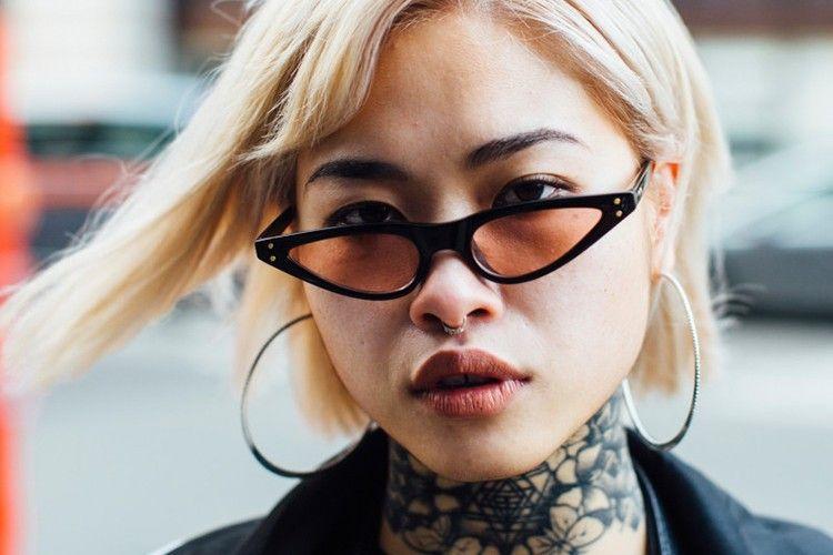 #PopbelaOOTD: Koleksi Kacamata Retro yang Wajib Punya