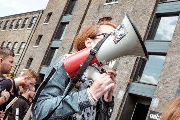 5 Cara Ampuh Atasi Rasa Takut dan Gugup Saat Lakukan 'Public Speaking'