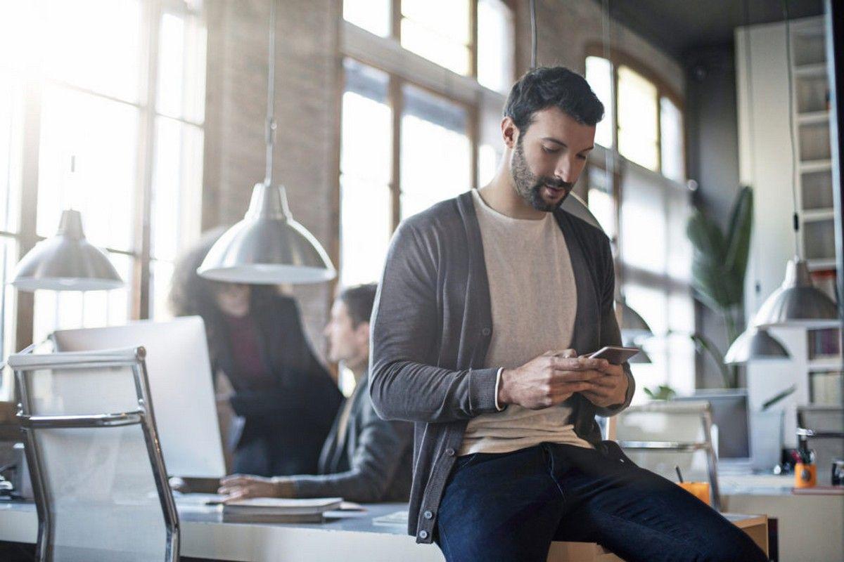 Gak Usah Pusing, 5 Cara Ini Sukses Mengatur Jadwalmu yang Berantakan