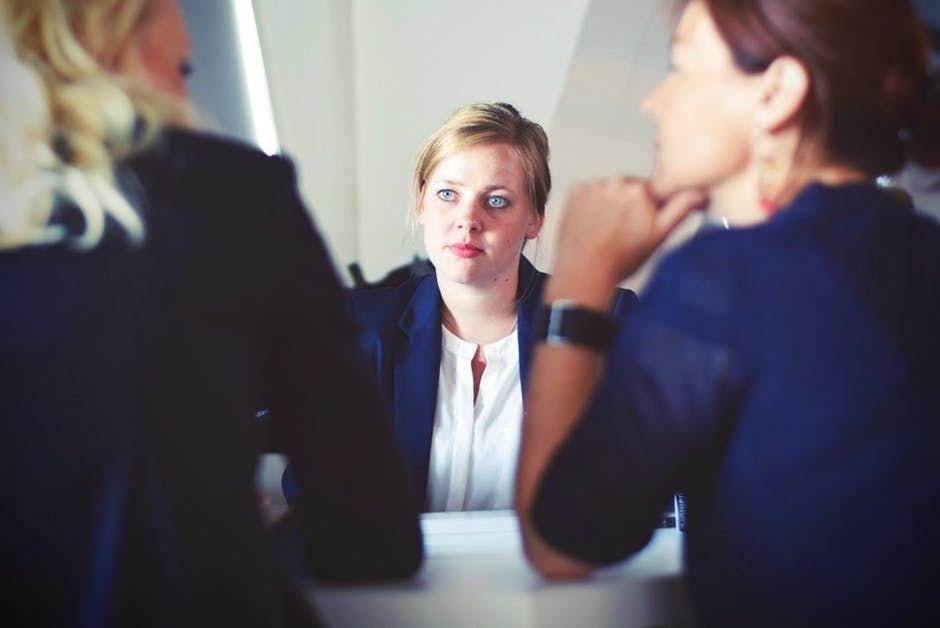 Ssstt, Ini Lho 5 Hal yang Harus Kamu Lakukan Sebagai First Jobbers