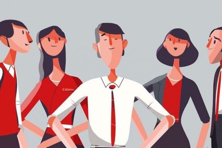 Cara Ampuh Menegur Teman Kerja yang Sensitif