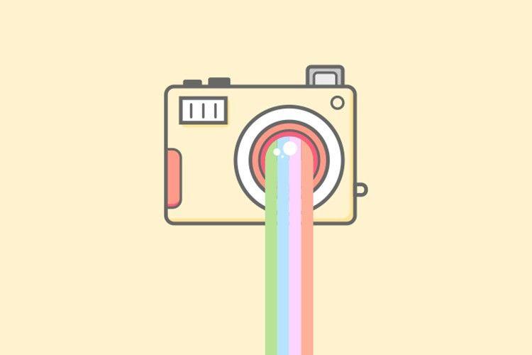 4 Perbedaan Orang yang Benar-Benar Bahagia Melalui 'Feed' Instagram