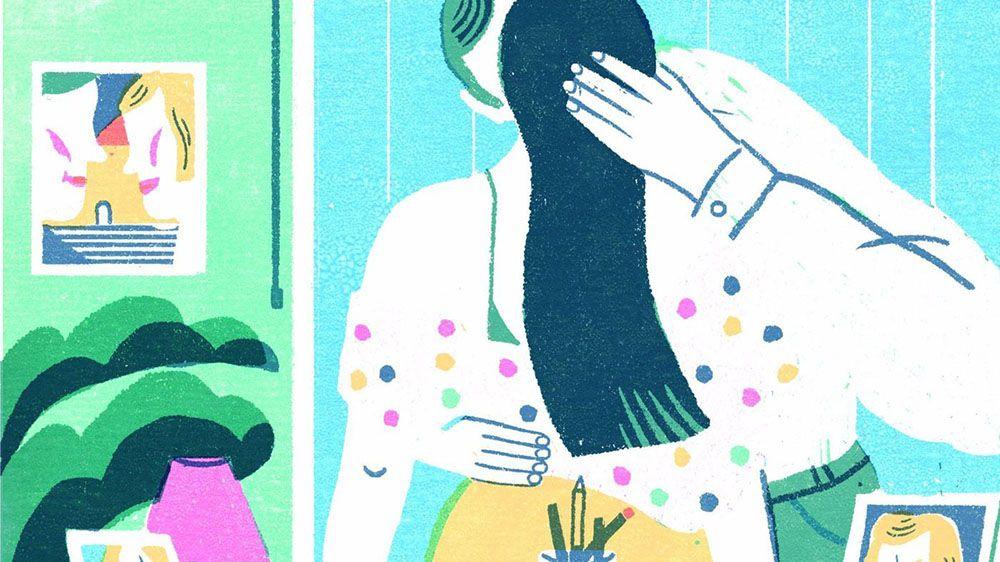 Alasan Wanita Lebih Sering Salahkan Pelakor Dibanding Pasangannya
