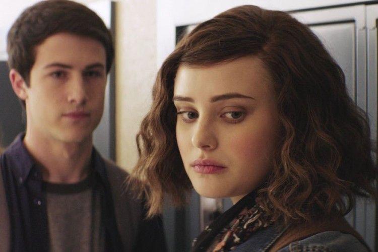 Temani Liburan, Ini 7 Rekomendasi Serial TV yang Harus kamu Tonton