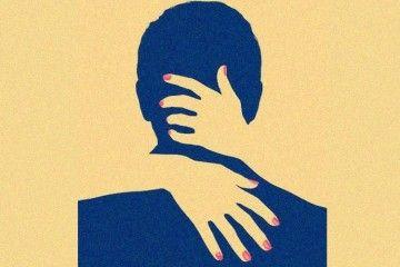 Ini Trik Memanjakan Pasangan Lewat Pijatan Seksi di Atas Ranjang