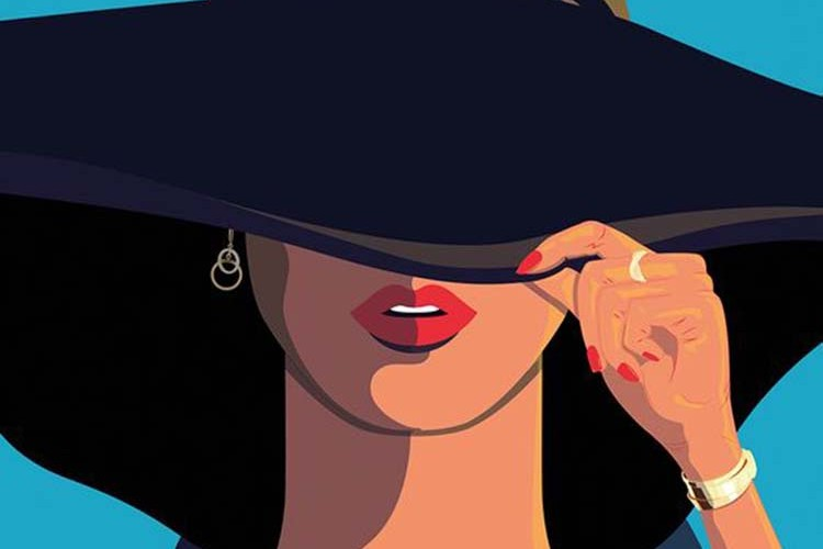8 Artis Hollywood yang Tertutup Soal Kehidupan Pribadinya