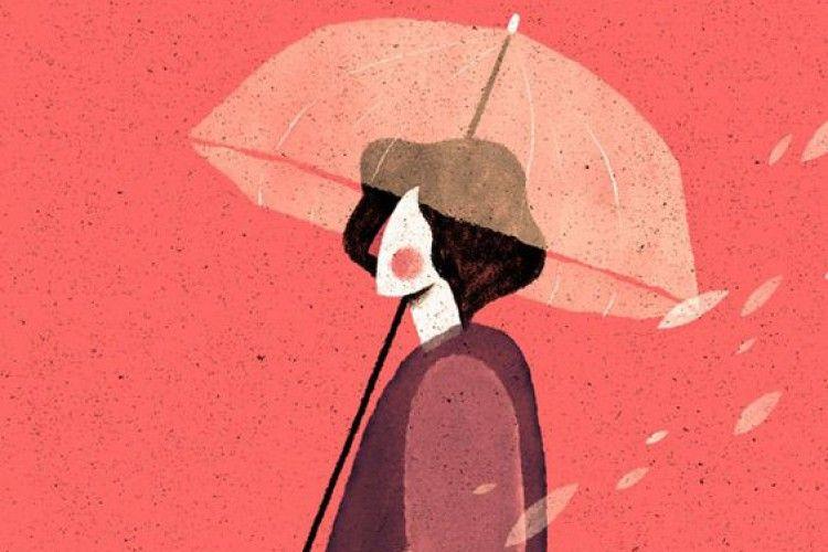 Biar Jadwal Nggak Berantakan, Perhatikan 5 Hal Ini Saat Musim Hujan
