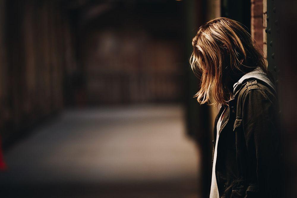 10 Pelajaran Hidup Berharga Berkat Kegagalan