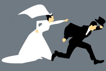 Perlukah Melakukan Perjanjian Pra-nikah? Yuk, Simak Penjelasannya!