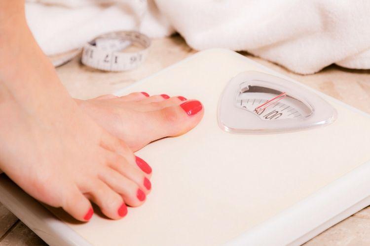 Cara dan Rumus Menghitung Berat Badan Ideal Wanita 1