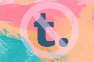 Selain Tumblr, Ini 5 Situs Informatif Lain yang Diblokir Kominfo