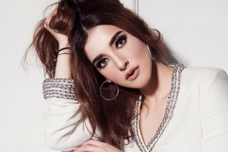 #RoadtoBFA2018: Inspirasi Makeup On Point a la Tasya Farasya