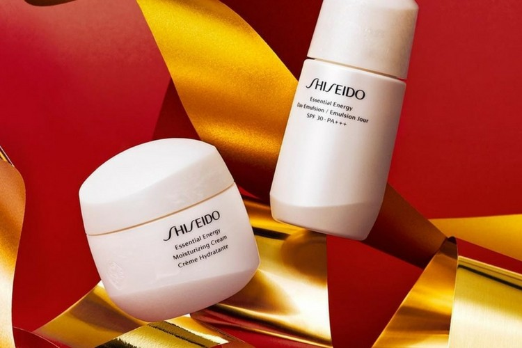 Shiseido Hadirkan Pelembap yang Bisa Membuat Skincare Bekerja Sempurna