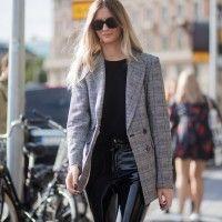 #PopbelaOOTD: Dress Like A Boss dengan Pilihan Blazer Keren Ini