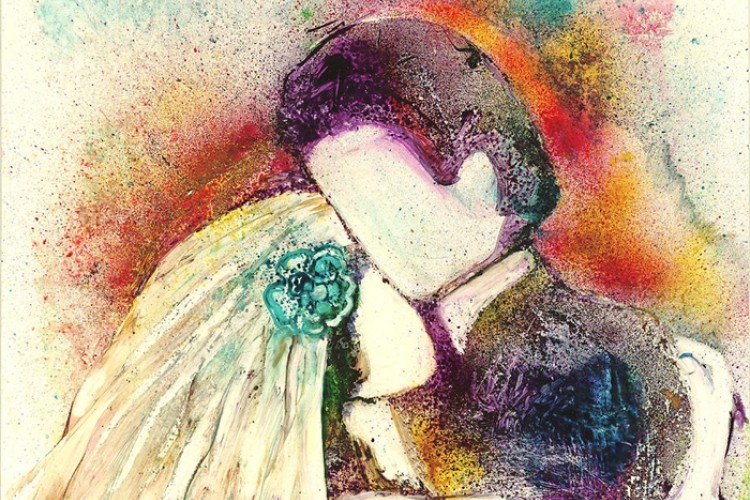 Bukan Cerai, Ini Hal yang Perlu Kamu Tahu tentang Pembatalan Pernikahan