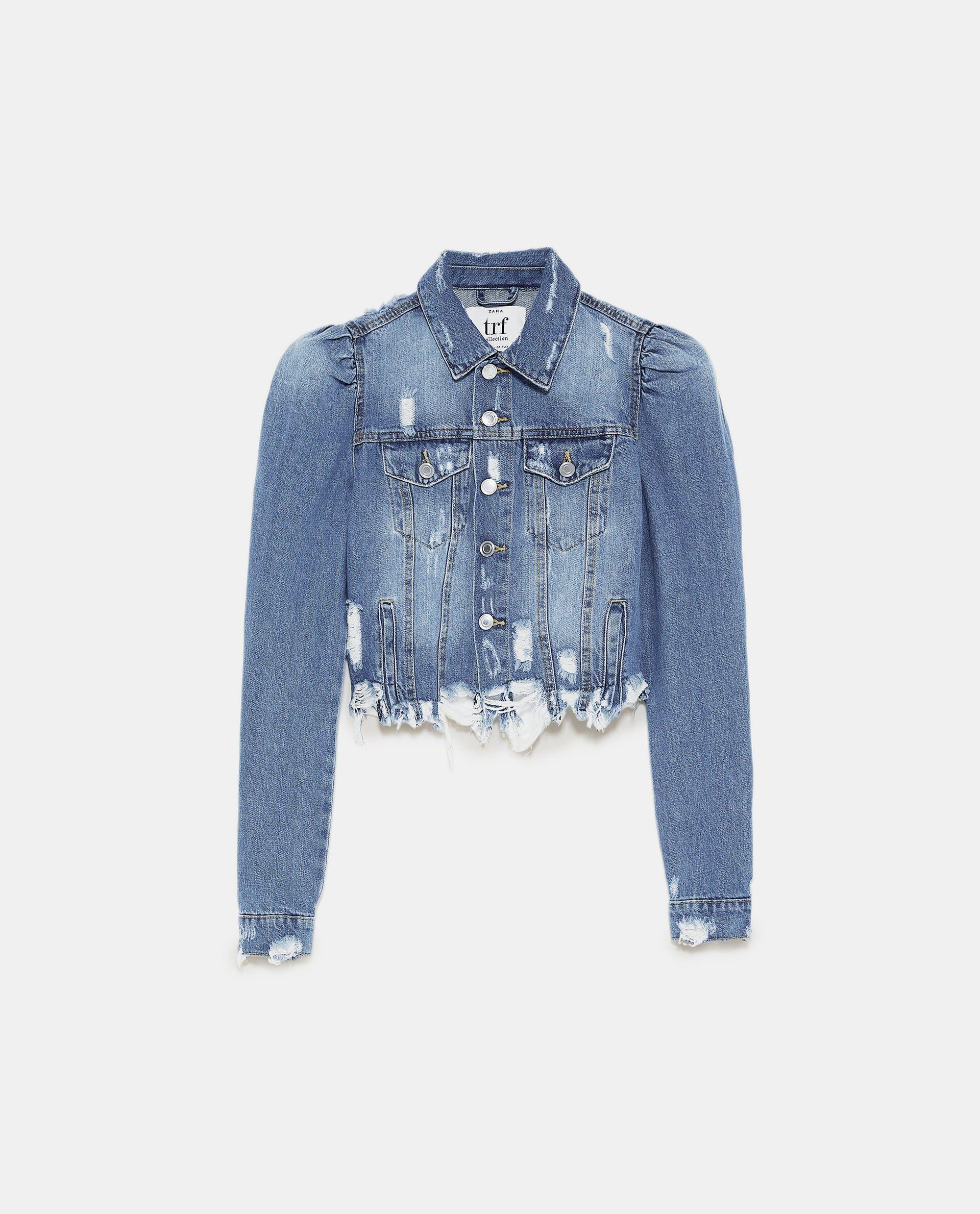 #PopbelaOOTD: Fashion Item Dibawah Sejuta yang Terlihat Mewah