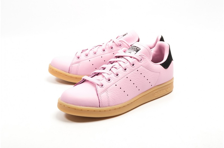 adidas-stan-smith-w-cq2812-38-bbf7646c993615f8e9ae4d0d51bb5b32.jpg