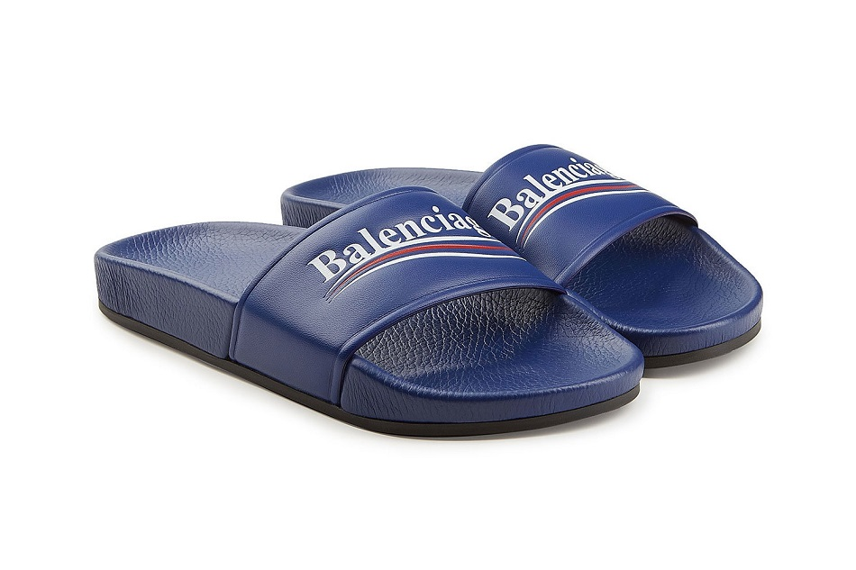 balenciaga-political-leather-slides-blue-black-release-1-8c34acb3f0d0bf6f7289c463602d4fd4.jpg