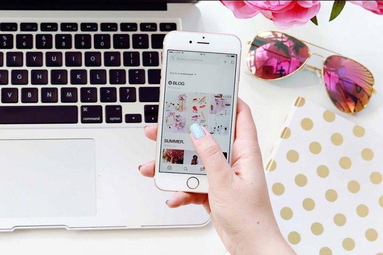 5 Aplikasi Smartphone untuk Pasangan yang Bikin Pacar Makin Sayang