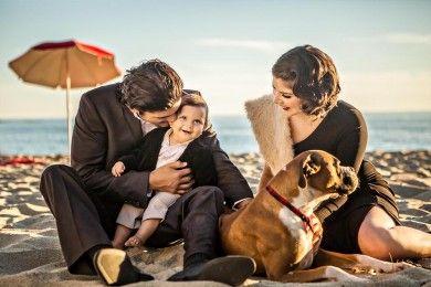 Jawab 9 Pertanyaan Ini Sebelum Memutuskan Pu Anak