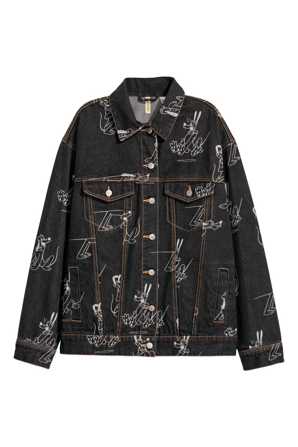 #PopbelaOOTD: I Love Summer! Intip Koleksi Jaket Musim Panas Ini Yuk