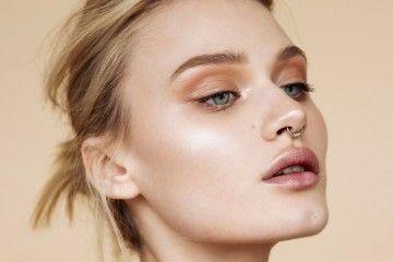 7 Tips Makeup Natural dengan Concealer sebagai Pengganti Foundation