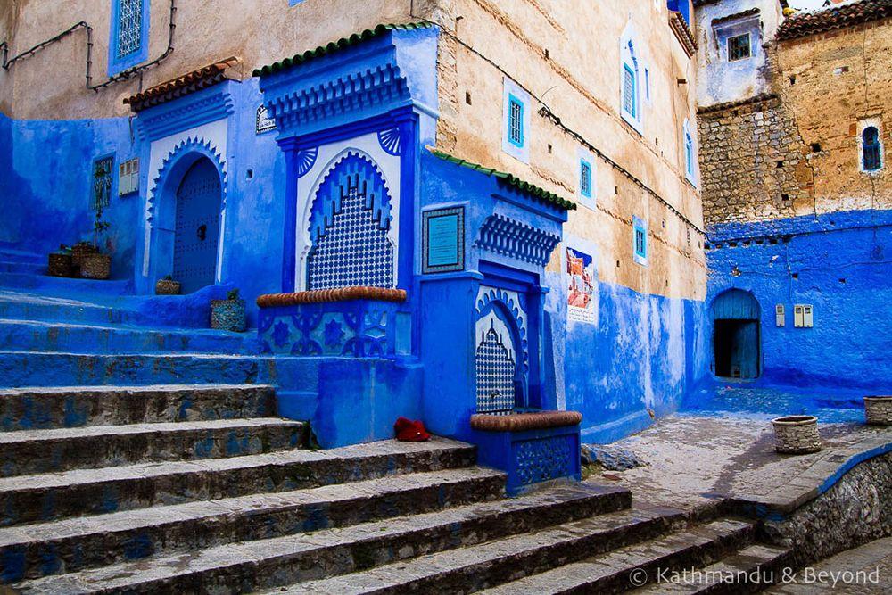 medina-chefchaouen-morocco-10-edit-8cc378f729c8fe56e4fe5f915263f937.jpg