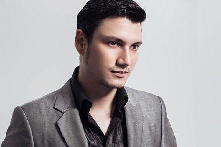 Christian Sugiono Buktikan Jadi CEO Itu Nggak Harus Sarjana