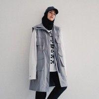 6 Lokal Influencer Fashion Hijab yang Harus Kamu Follow