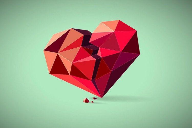 6 Tanda Dia Sudah Nggak Cinta Lagi Sama Kamu