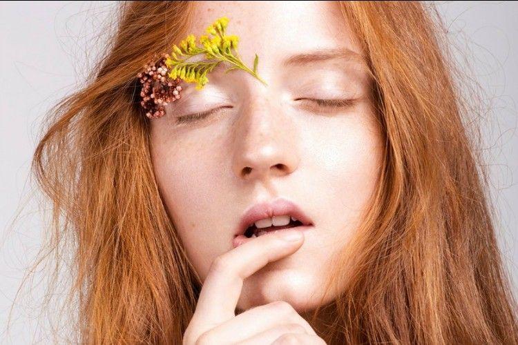 Atasi Tekstur Wajah yang Tidak Rata dengan 5 Tips Ini!