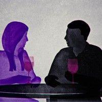 7 Hal Yang Harus Didiskusikan dengan Pasangan Sebelum Menikah