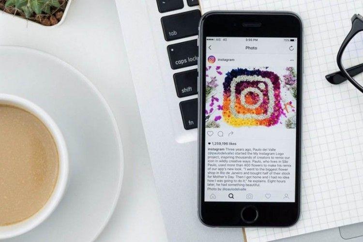 8 Akun Instagram Kece yang Wajib Diikuti Setiap Cewek Single