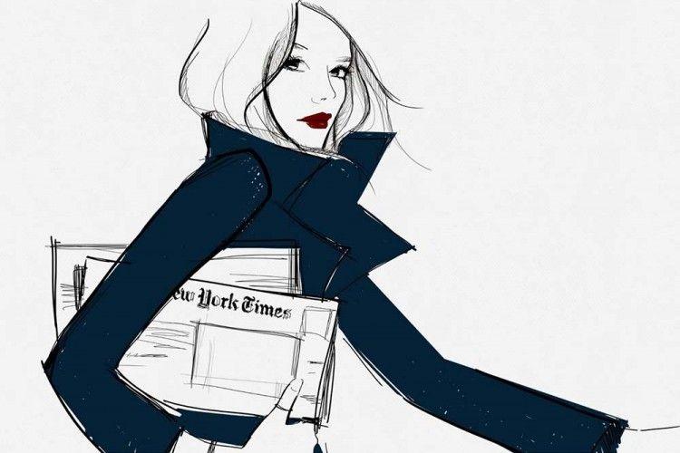 5 Hal yang Dilakukan Wanita Sukses Jika Ingin Mendapat Jodoh Tahun Ini